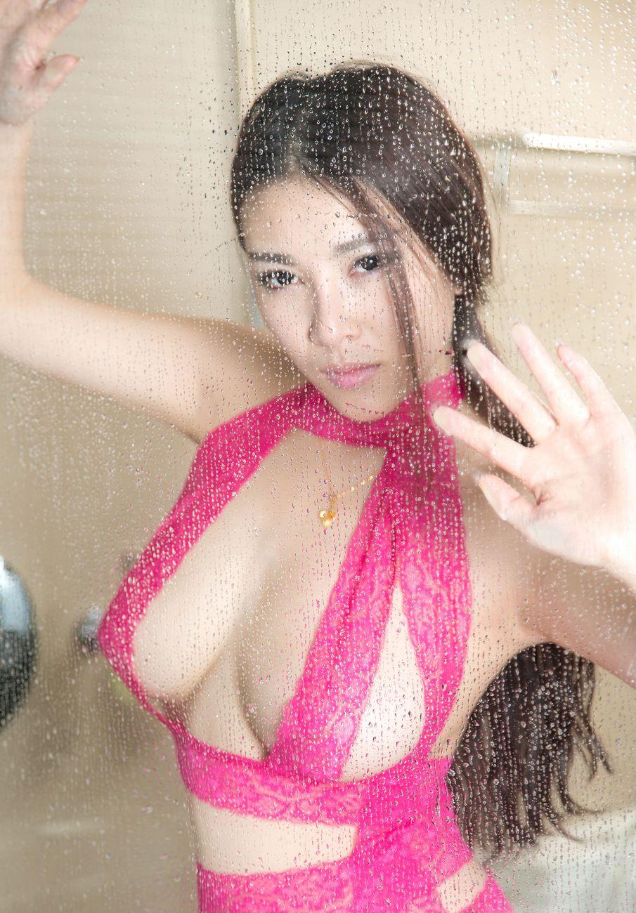 Big Tits Pov Teen Big Ass