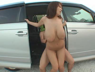 Small girls jerk suck big cocks
