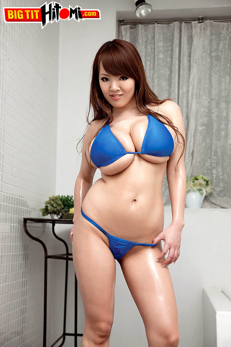 free-japanese-boobs-pic-sex-double