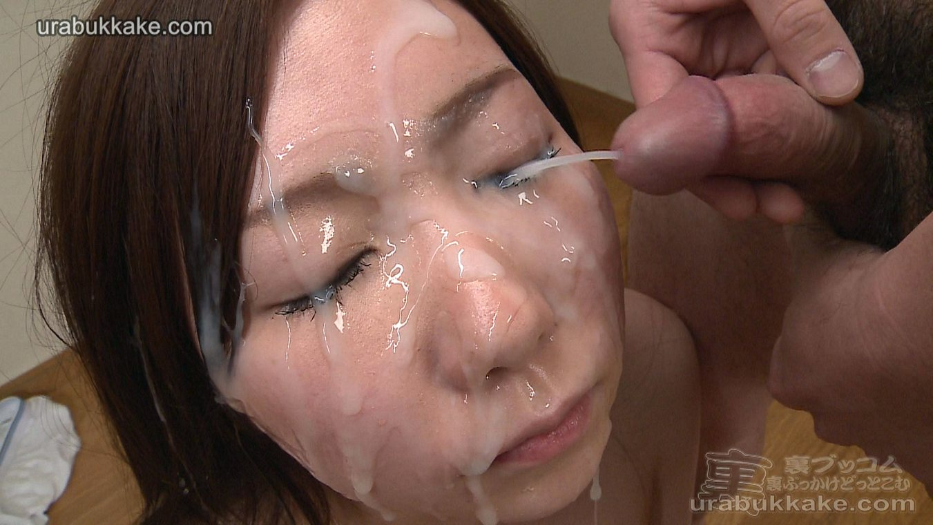 Makeout double penetration facial shemale