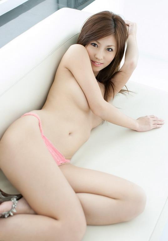 Plus size women nude self pics