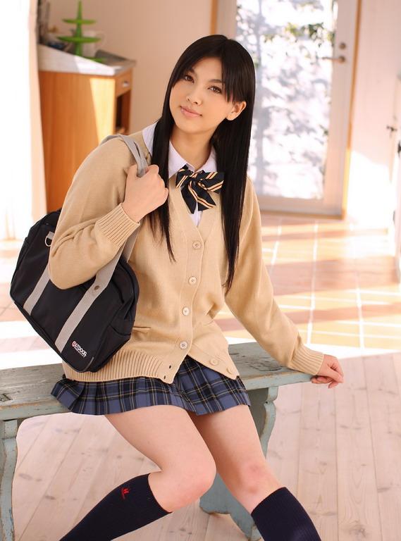 Blacteenstube Jap Beauty Schoolgirl Sex