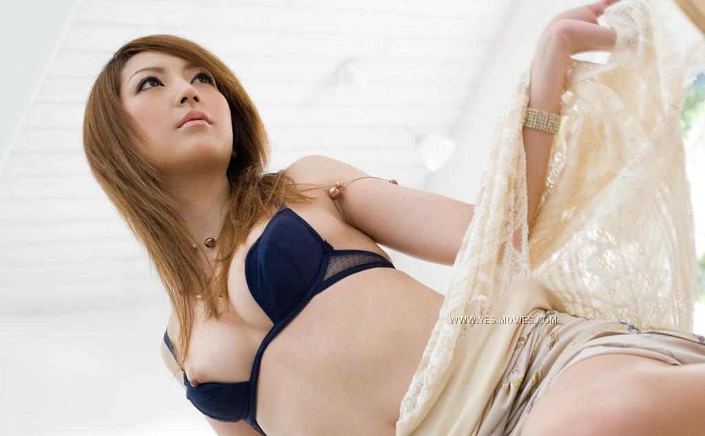 matsushima idol nude japanese gravure Kaede
