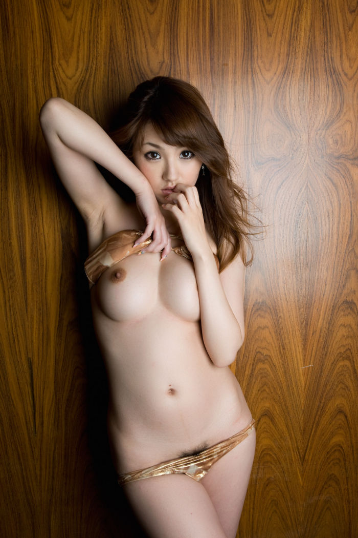 college girl vagina naked photos vagina