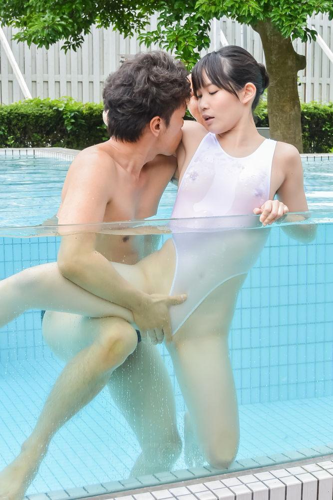 Download 3gp asian porn-6598