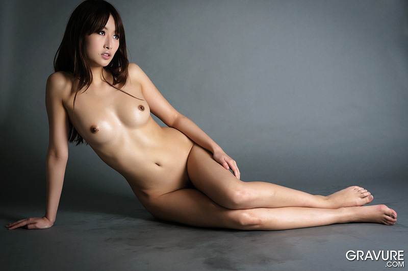 Picture porn beautiful body sexy girl