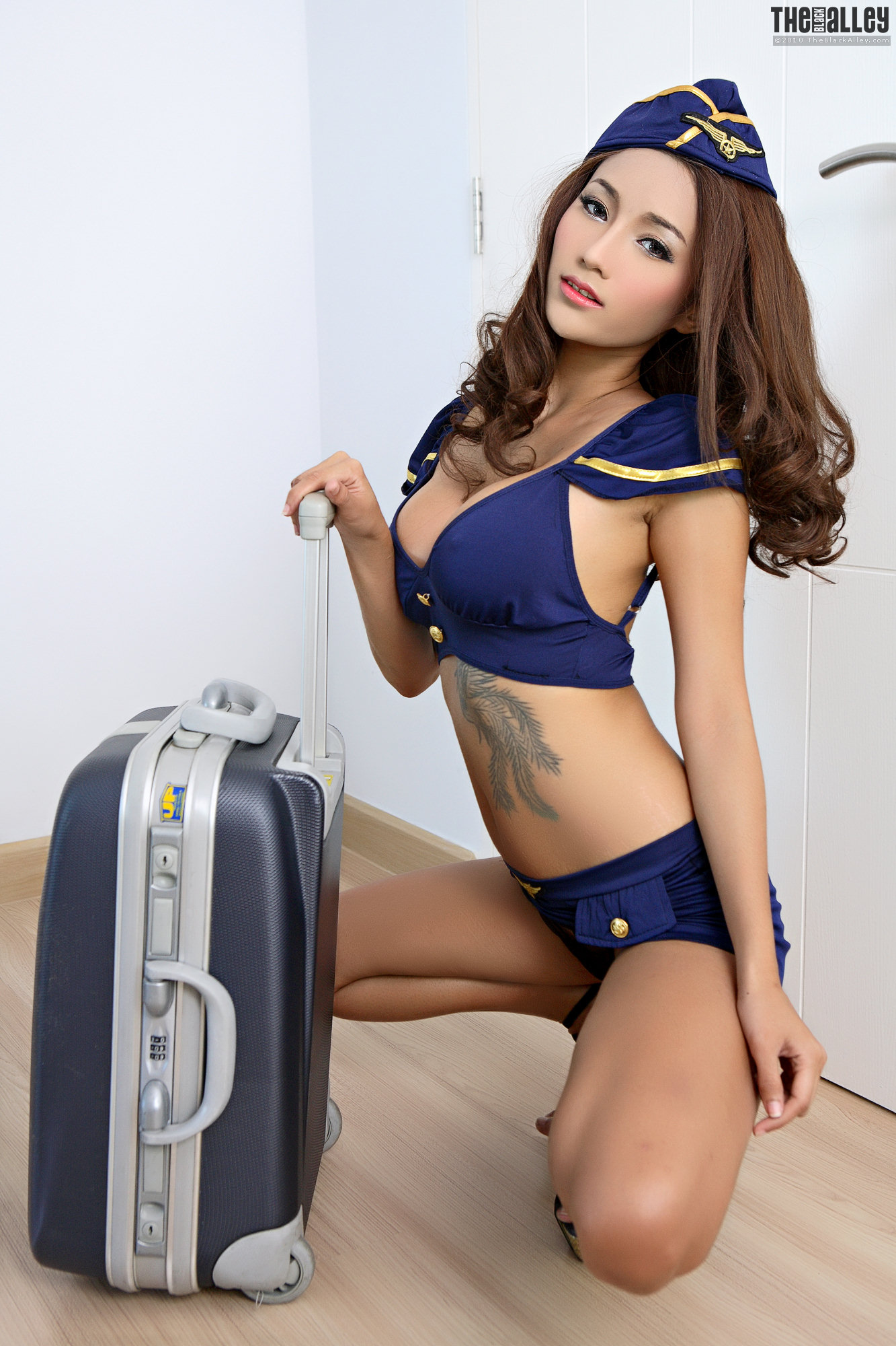 seks-gadis-naked-model-galleries