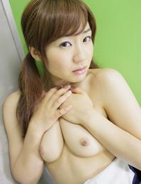 Aiko Yuasa