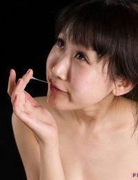 Karina Oshima