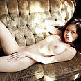Reon Kadena Japanese Idol Nude - image control.gallery.php