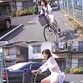 Aki Hoshino Japanese idol looks cute in classroom - image control.gallery.php