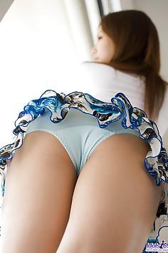 Jav Panty Upskirt