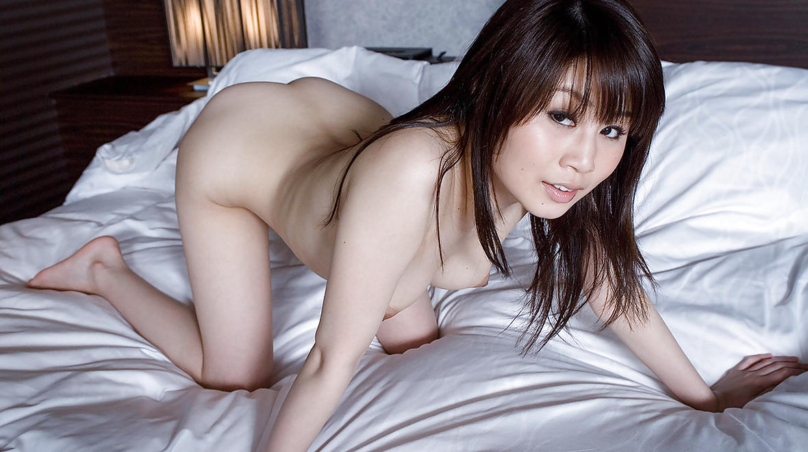 Tokyo sex guide for single men dream holiday asia