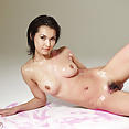 Naked Maria Ozawa uncensored pics from Hegre Art - image control.gallery.php