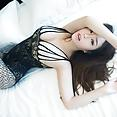Chinese Tuigirl is the hottest Bunny girl - image control.gallery.php