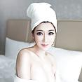 Tuigirl Luci Chinese nude model posing sexy - image control.gallery.php