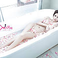 Naked Chinese girl Valentine from Ugirls - image control.gallery.php