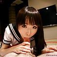 Ai Mizushima - image control.gallery.php