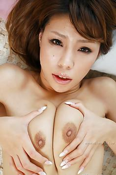 Nude japanis big boobs hq you
