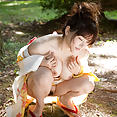 Anri Okita nude outdoors - image control.gallery.php