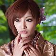Kirara Asuka nude gravure images - image control.gallery.php