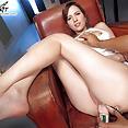 Rola Takizawa nude porn pics - image control.gallery.php