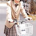 Yuko Ogura - image control.gallery.php