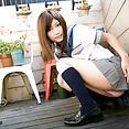 Teen schoolgirl Honoka Maki pics - image control.gallery.php