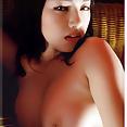 Saori Hara nude japanese bondage photos - image control.gallery.php