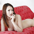 Reon Otowa Holiday of your begging - image control.gallery.php