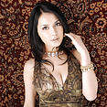 Maria Ozawa model collection - image control.gallery.php
