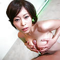 Saki Ootsuka sex - image control.gallery.php