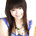 Akane Ozora - image control.gallery.php