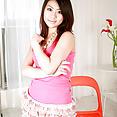 Hina Aizawa uncensored pics - image control.gallery.php