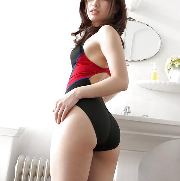 Japanese Beauty Hd Solo