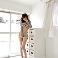 Meisa Chibana sexy jav with nice tits - image control.gallery.php