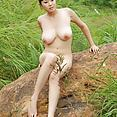 Big boobs Asian Bing Le - image control.gallery.php