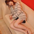 Azusa Miyagawa playing with dildo - image control.gallery.php