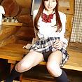 Sexy schoolgirl Mika Ito having sex - image control.gallery.php