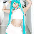 Ayumu Kase sexy Japanese cosplay sex girl - image control.gallery.php