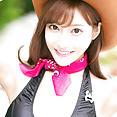 Asuka Kirara nude - image control.gallery.php