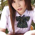 Gravure schoolgirl Iyo Hanaki pics - image control.gallery.php