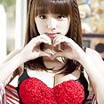 Ai Shinozaki cute j-pop idol - image control.gallery.php