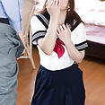 After School Rika Mari schoolgirl porn - image control.gallery.php
