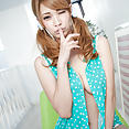 Tia Bunny super gorgeous Japanese teen nude - image control.gallery.php